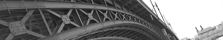bridge-948134