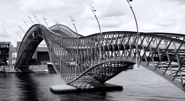 phyton_bridge_bw